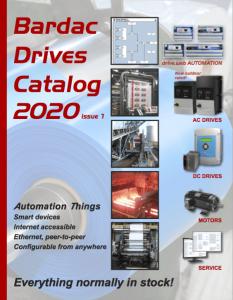 2020_Bardac_Catalog_Cover